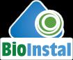 Bioinstal